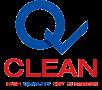 Q-Clean-Logo2