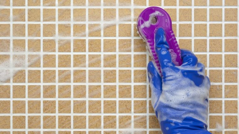 Wet Cleaning image of QClean